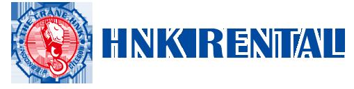 Rental Crane Rangkasbitung Hub 0811-9411-164 / 0812-9505-206